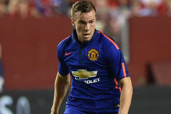 Westwood: Cleverley will fit right in at Aston Villa