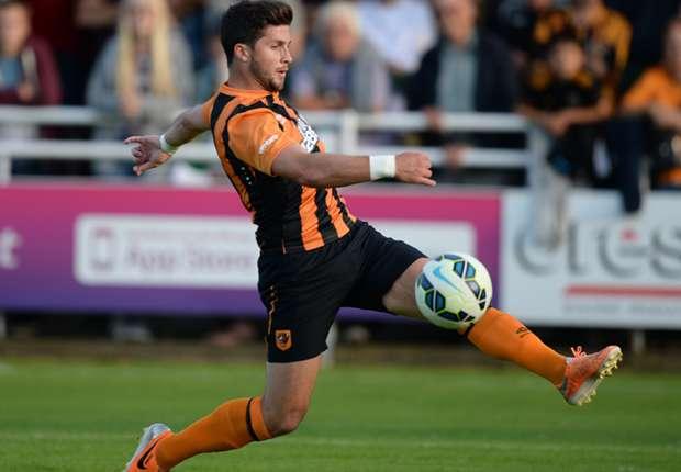 Barnsley 1-1 Hull City: Long on target as Tigers held