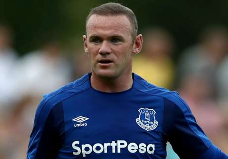 Koeman: Rooney still one of the best