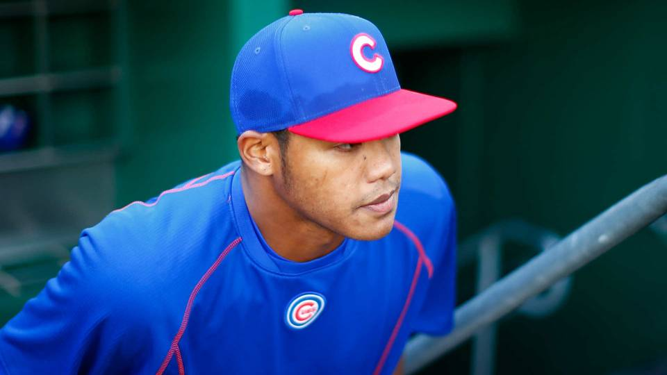 4ba05b75f Addison Russell s ex-wife reveals more details of alleged abuse in lengthy  interview