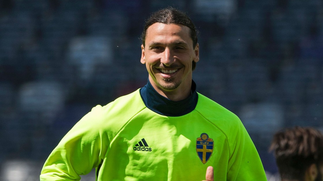 http://images.performgroup.com/di/library/omnisport/e4/28/zlatanibrahimovic-cropped_co03syvieo6e15awqb4ij1mms.jpg?t=1570188893&quality=90&h=630