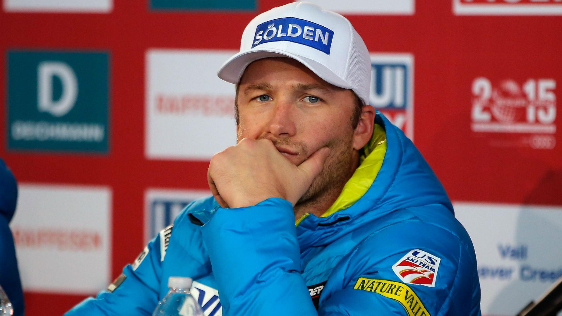 Former Olympic skier Bode Miller's infant daughter drowns