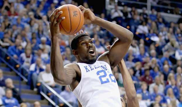 Alex-Poythress-020916-getty-ftr-us.jpg