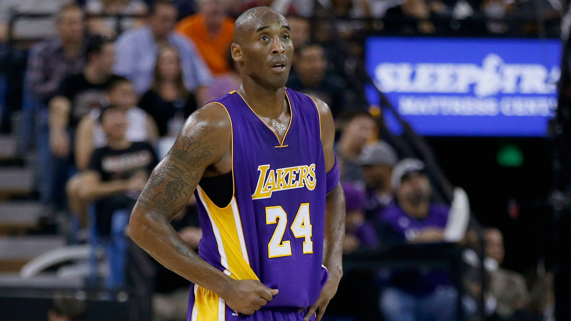 kobe-bryant-11915-usnews-getty-FTR
