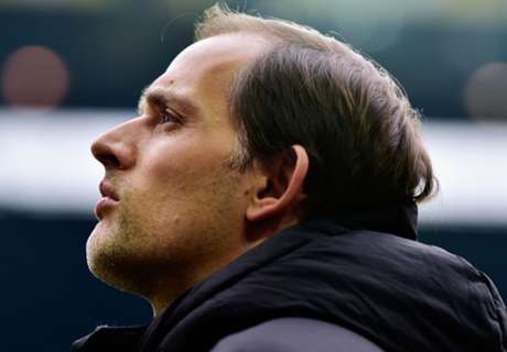 Tuchel: Dortmund can do much better