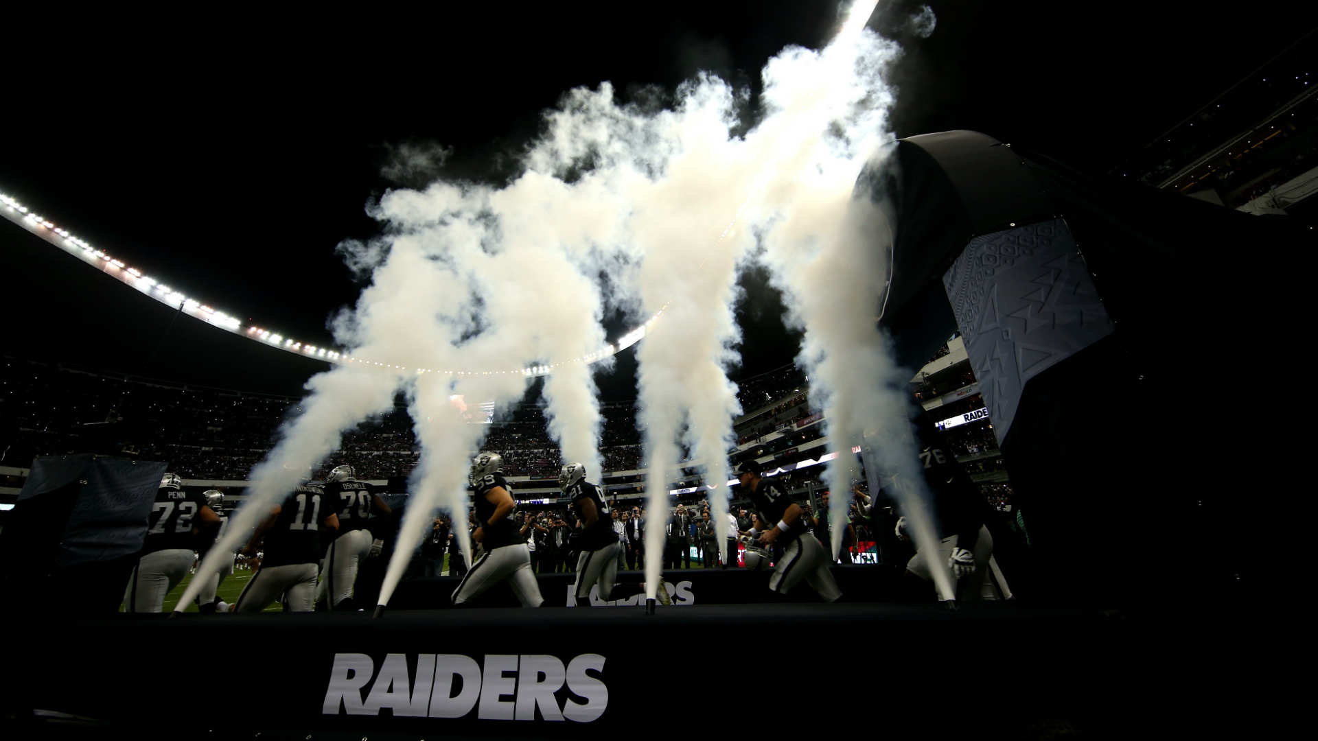 Oakland-Raiders-041817-USNews-Getty-FTR