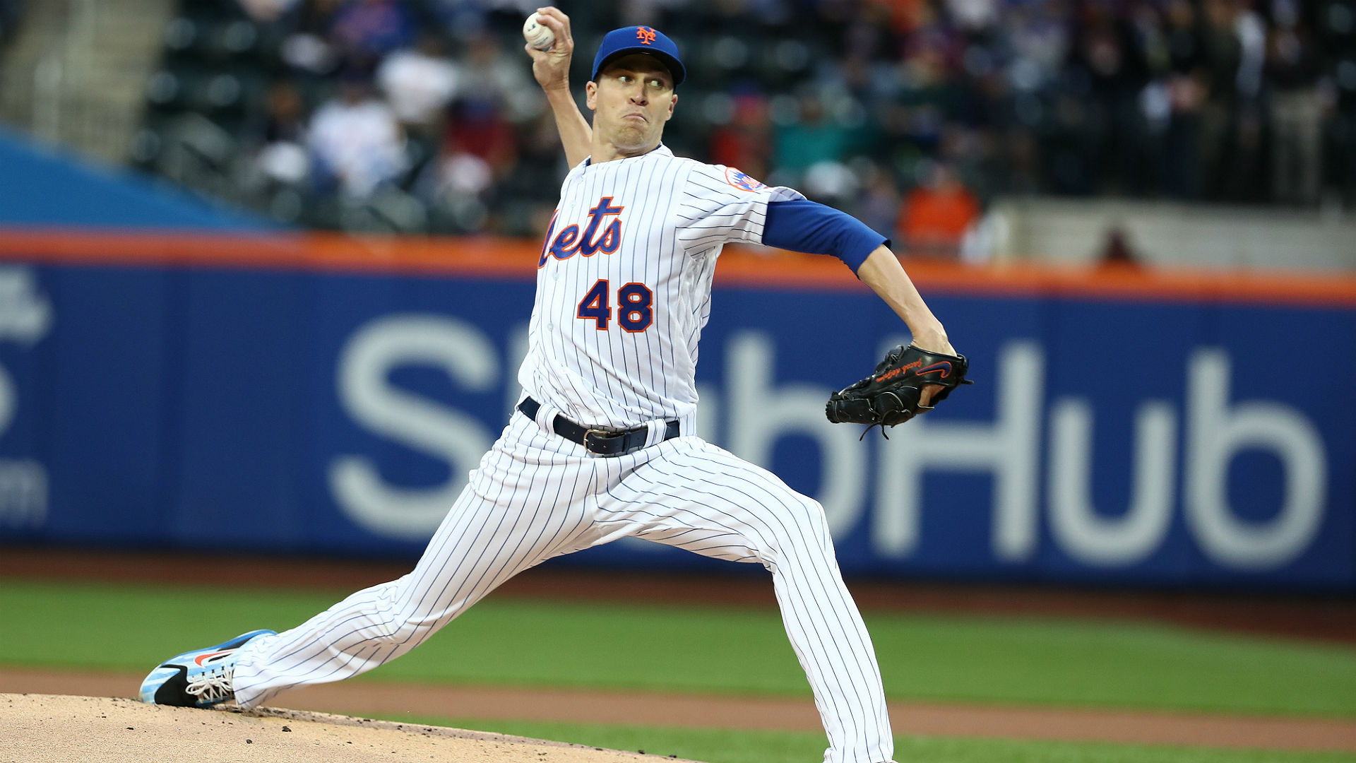 Degrom-jacob-usnews-051818-ftr-getty_1t0dkypvrk7rt1qnggrzj8054a