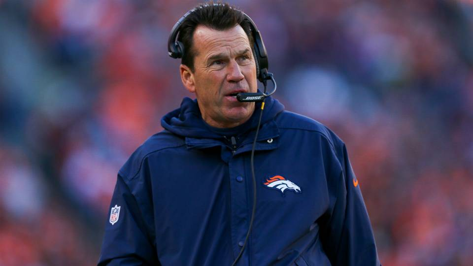 gary-kubiak-010416-usnews-getty-ftr