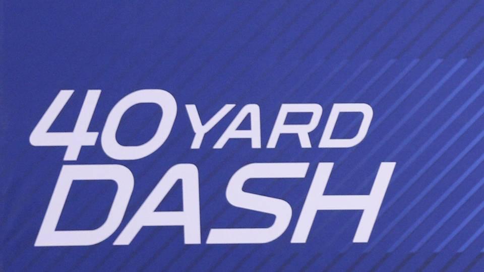 40-yard-dash-22717-usnews-getty-FTR