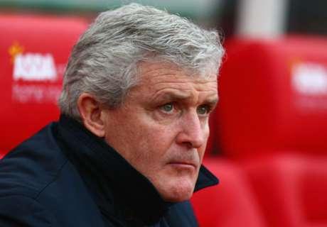 Preview: Bournemouth vs. Stoke
