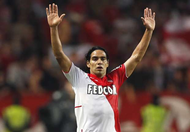 The Falcao factor: How third parties gatecrash football's transfer market