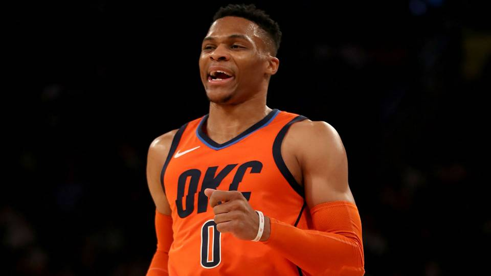 westbrook-russell-02112019-getty-ftr.jpg
