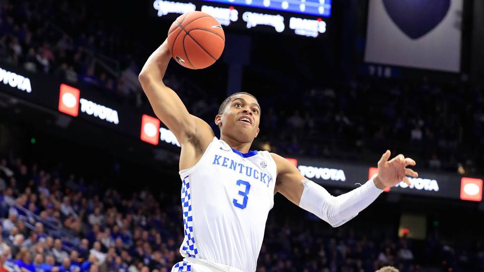 Keldon-Johnson-12082018-usnews-getty-ftr