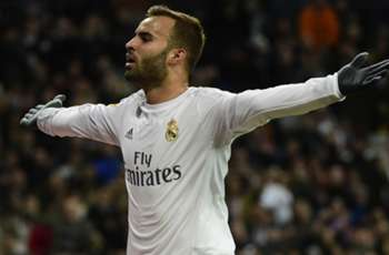 Emery confirms PSG interest in Jese