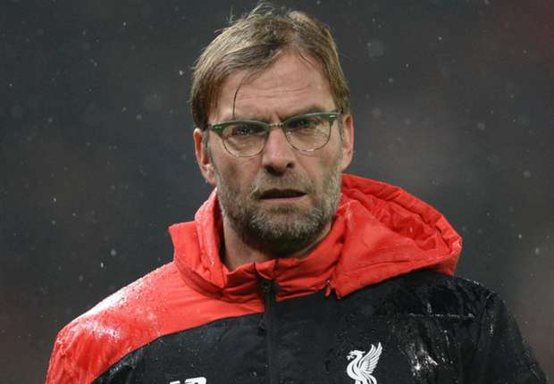 Liverpool v Stoke City preview: Klopp has new problems to fix for Wembley bid