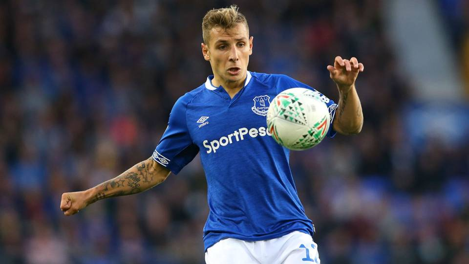 digne-cropped
