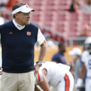 malzahn-gus-4115-us-news-getty-FTR