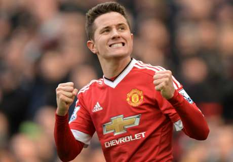 Herrera out to spoil Leicester party