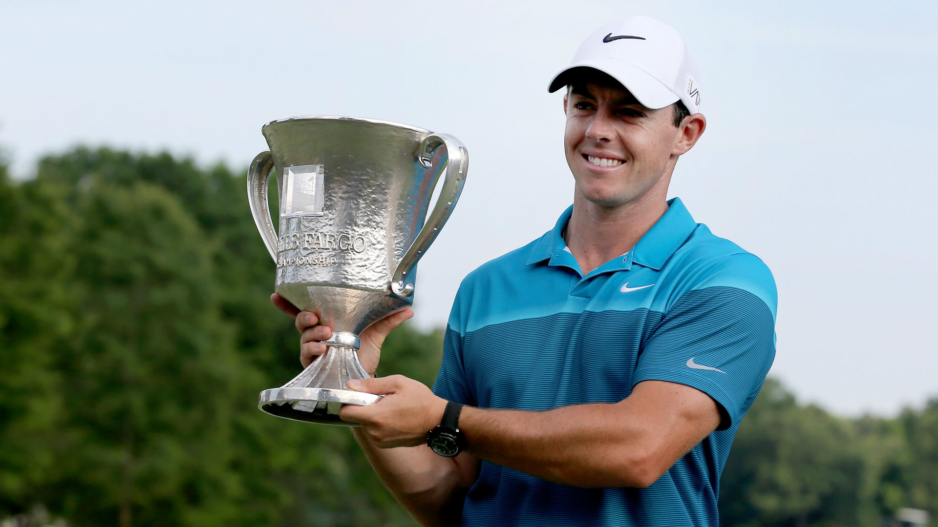 McIlroy-Rory-2-05172015-US-News-Getty-FTR