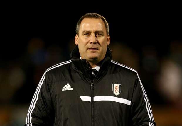 Premier League Preview: Fulham - Aston Villa