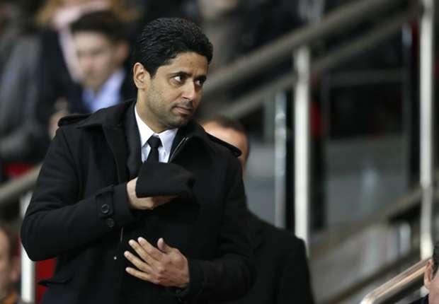 El PSG pone el punto de mira en Dani Alves y Pjanic