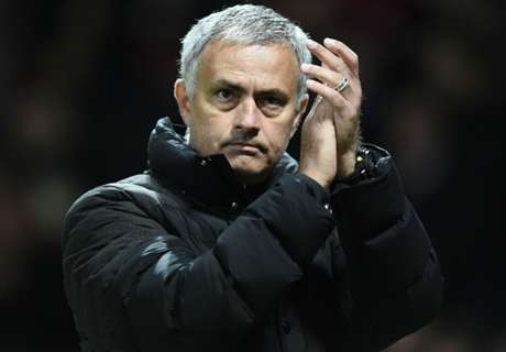 Chelsea and Mourinho need a re-brand