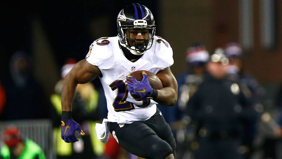 Forsett-Justin-031215-US-News-Getty-FTR