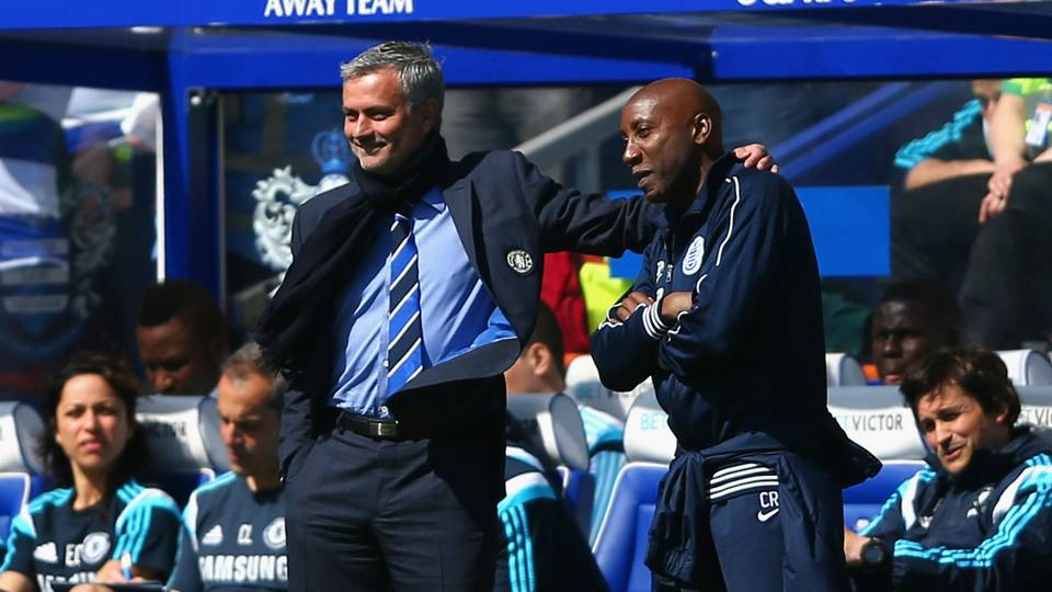 mourinhoramsey - CROPPED