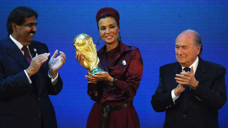 qatar 2022 - cropped