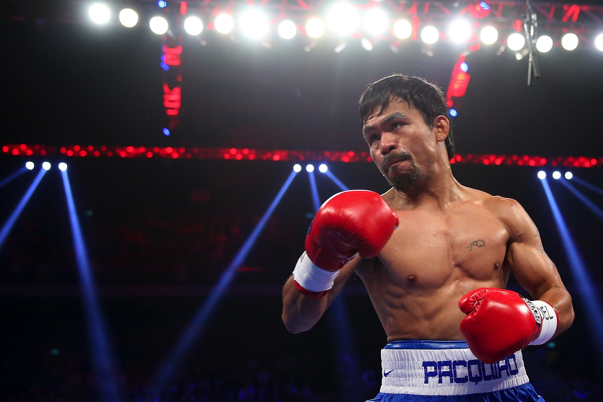pacquiao-manny-12315-us-news-getty-FTR