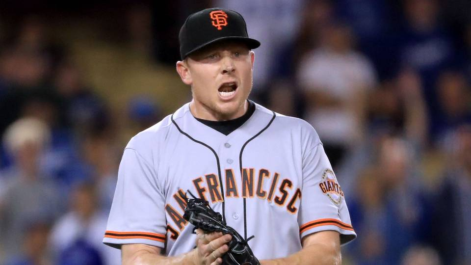 Melancon-Mark-USNews-Getty-FTR