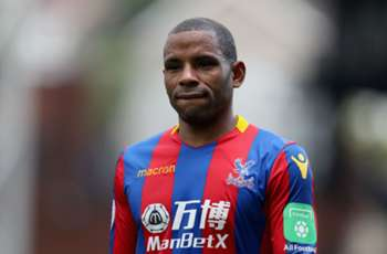 Puncheon charged by police after late-night incident