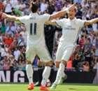 Ronaldo: Madrid will win La Liga