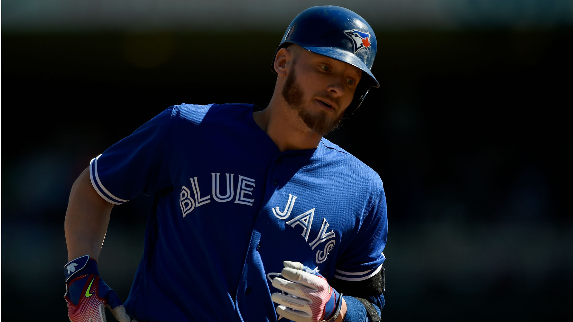 MLB trade rumors: Josh Donaldson likely on the move from Blue Jays