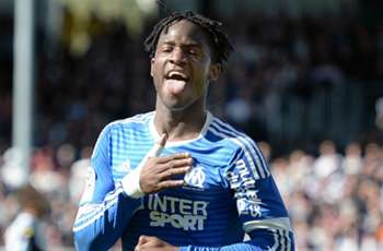 Bilic denies West Ham move for 'top striker' Batshuayi