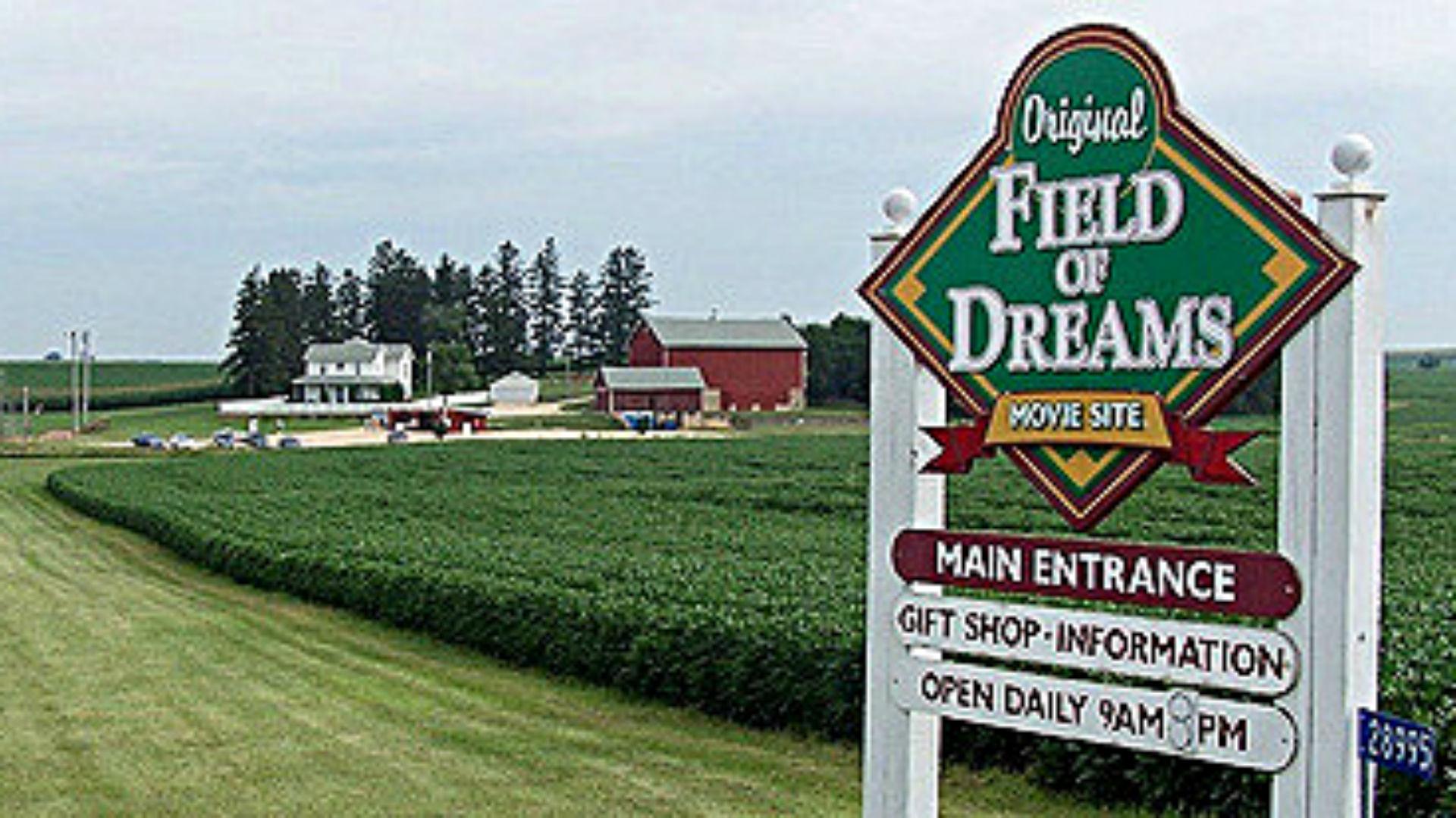 Field-of-dreams_iaoqm9vht2d01c9t5cdb7svf4