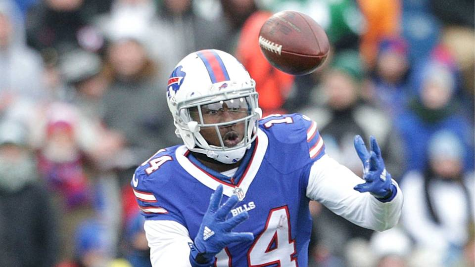 Sammy-Watkins-092116-USNews-Getty-FTR