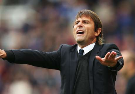 Conte: I will return to Italy