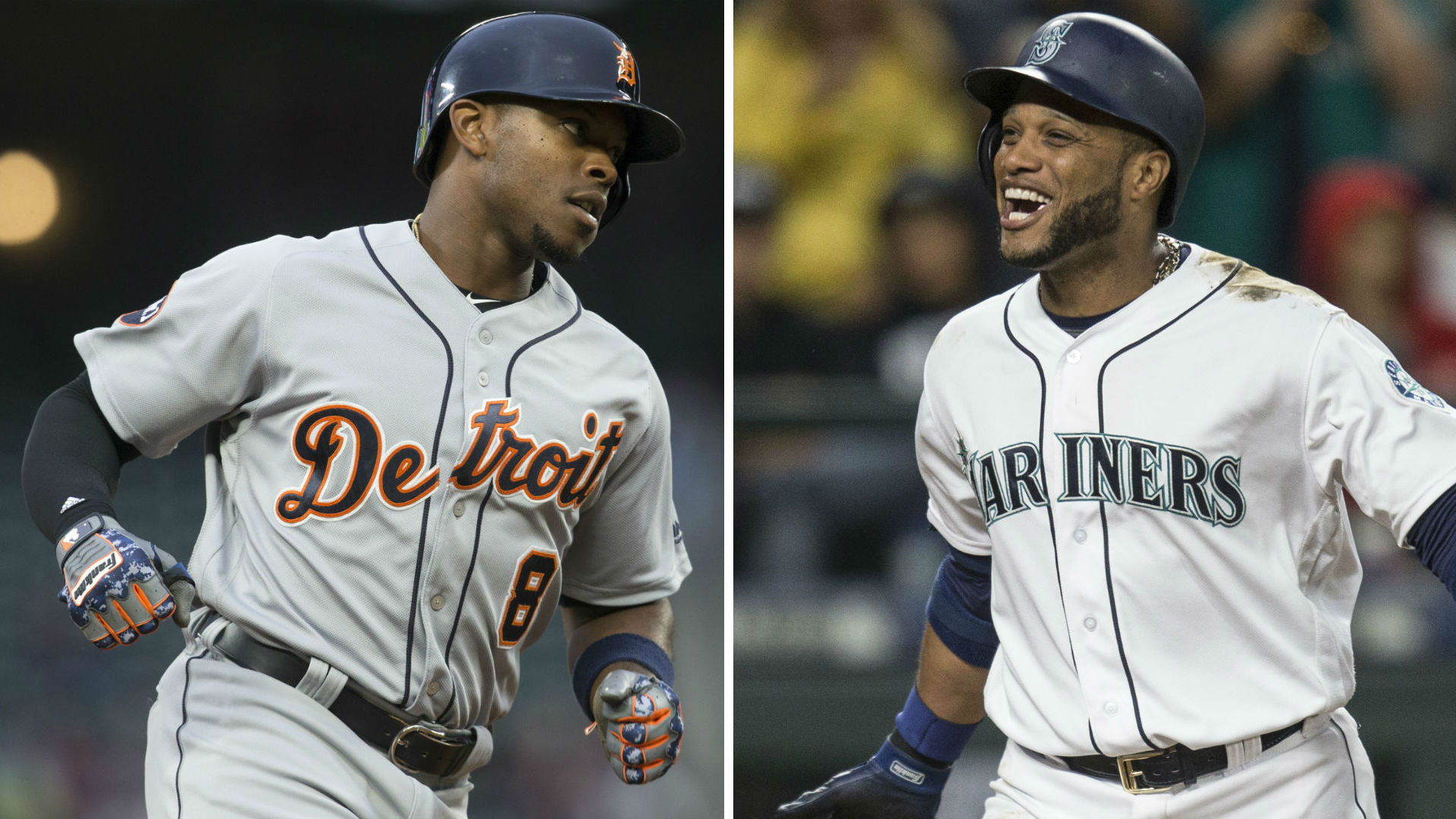 Mariners 2B Cano named to All-Star Game as an injury replacement