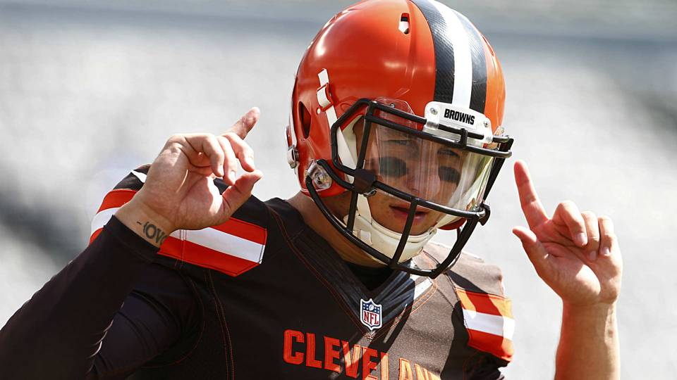 Johnny-Manziel-091315-USNews-Getty-FTR