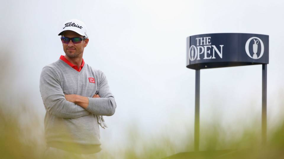 Adam Scott - cropped
