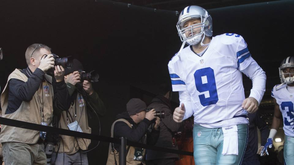 tony-romo-4417-usnews-getty-FTR