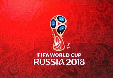 Gibraltar & Kosovo join FIFA