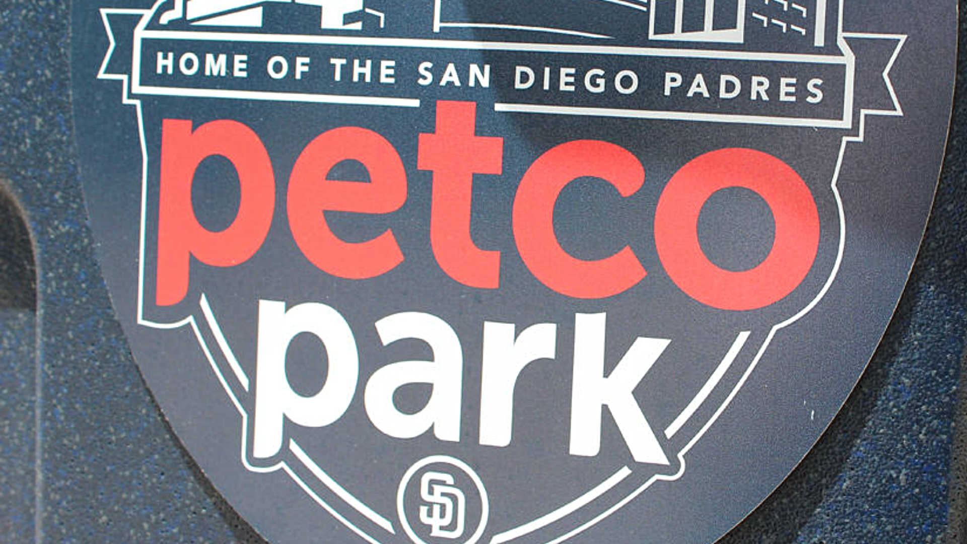 Petco - Woman Gives Birth At Petco Park During Giants Padres Game Mlb Sporting News
