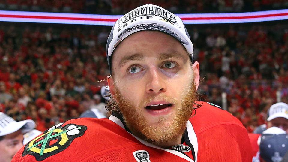 Patrick-Kane-081215-USNews-Getty-FTR