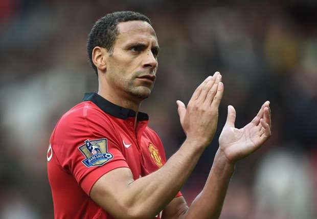 Betting: Rio Ferdinand odds on for MLS move after announcing he will leave Manchester United