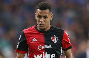 Former Man Utd midfielder Ravel Morrison confirms plans to play for Jamaica
