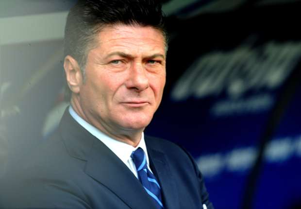 Mazzarri: I want to embarrass Madrid
