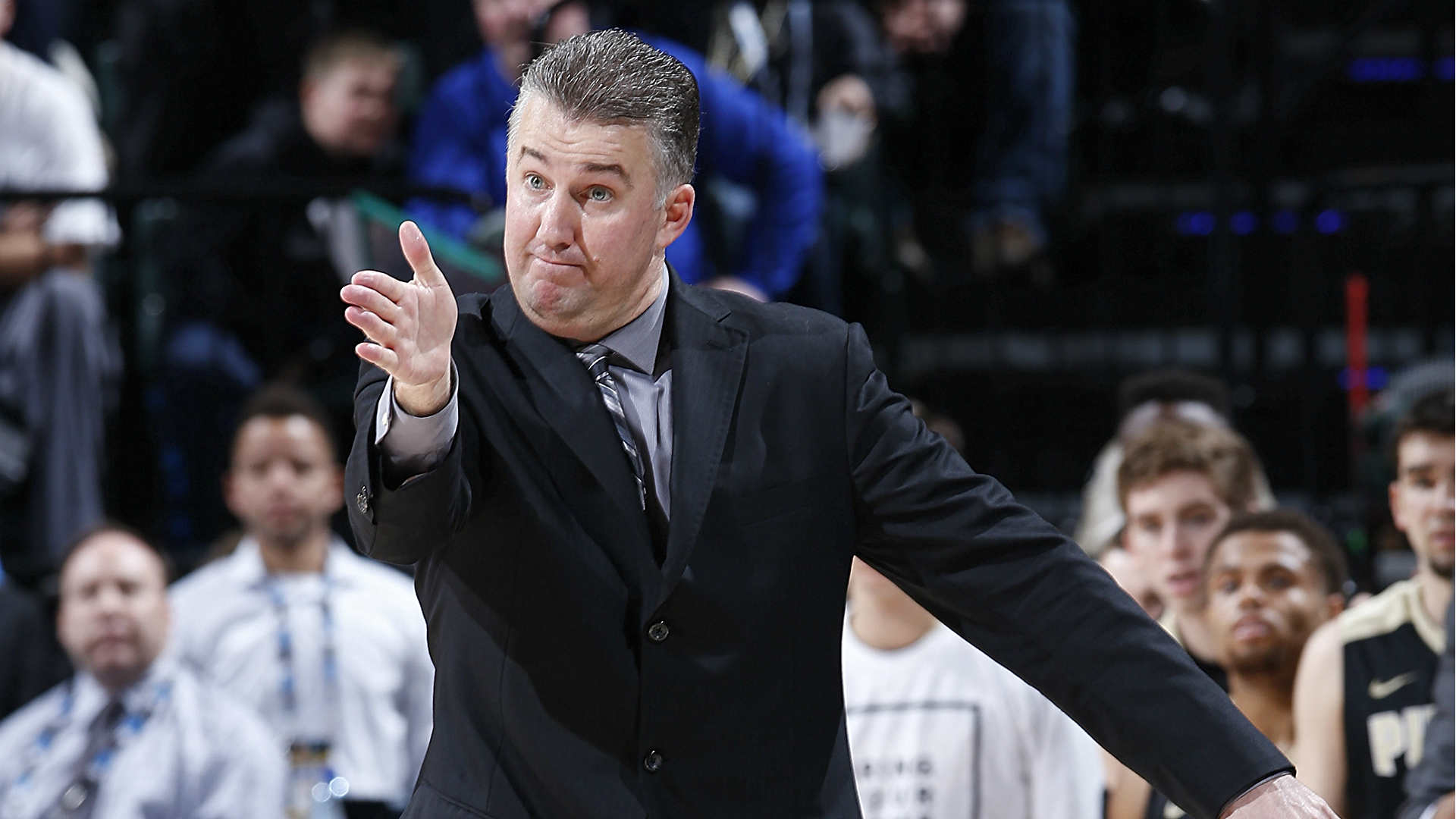 Matt-painter-071716-usnews-getty-ftr_1xmry35itiv99162xdkh8hptcg
