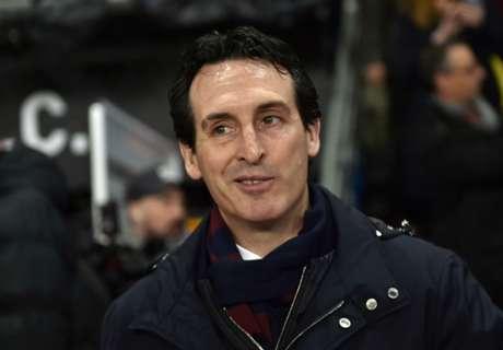 Emery hopes Classique inspires Madrid comeback